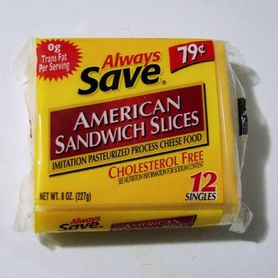 cheesefront2